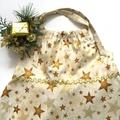 Size 8 - 'Starry Night' Dress