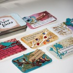 Inspirational Gift cards- set of 6