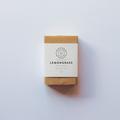 Lemongrass Artisan Soap