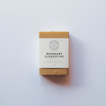 Rosemary Clementine Artisan Soap