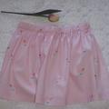 Girls skirt - size 2/3