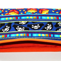 MADE TO ORDER Pencil Case in Your Choice of Fabric