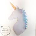 Unicorn wall art, unicorn decor, gifts for girls, unicorn, resin art, unicorn re