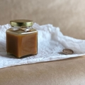 Treats | Homemade Salted Caramel | 2 x 110ml