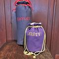 Waterproof Swimming Bags