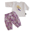 SIZE 000 Baby Set - Fairy or Mermaid Available