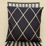 Kensington Cushion Cover