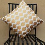 Mornington Cushion Cover