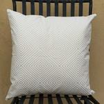 Brighton Cushion Cover