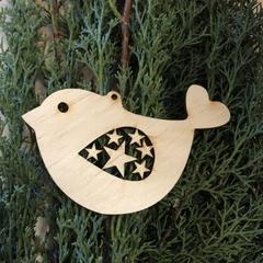 Christmas decoration R