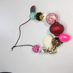 Quirky Baubles