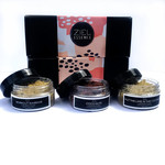 BODY POLISH TRIO PACK