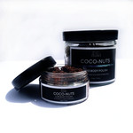 COCO-NUTS BODY POLISH