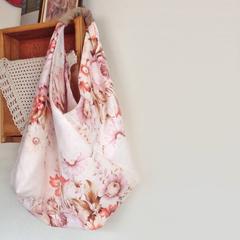 Origami Sling Bag