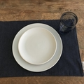 Rectangle table mats!