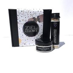 Mini Pamper Gift Set