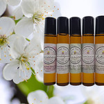 READY TO BLOOM ESSENTIAL OIL BLENDS BOUTIQUE KIT