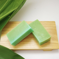 Gone Coastal Soap