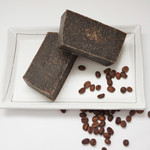 Coffee Soap- Caffeine Hit