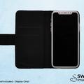 Custom Wallet iPhone Case