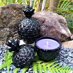 Azil's PINEAPPLE Candles