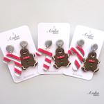 Azalea Lane AU - Christmas Kitsch