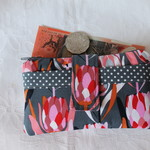 Protea Phone purse