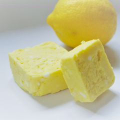 Lemonade Shampoo Bar (Large)