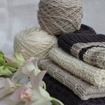 Cotton Cloths - make them yourself kit