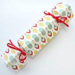 Christmas Gift Bon-Bon / Gift Box_ready to fill