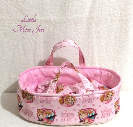 Medium