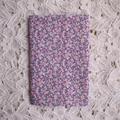 Handkerchief - Ladies 30 x 30cm Liberty of London, Pepper