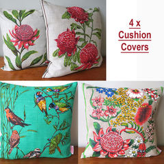 Reserved order for Jo.