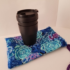 Coffee Cup Carry Bags