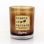 Sydney Candle (450ml)