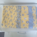 Baby Quilt, Playmat, Baby blanket
