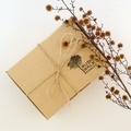 EXPLORER - Beeswax - Candles - Gift Pack