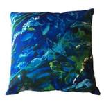Cushion Cover- Ocean