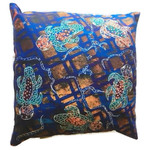 Cushion Cover- Turtles
