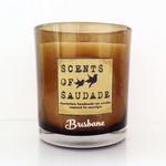 Brisbane Candle (320ml)