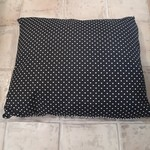 Pet Bed - Reversible (Large)