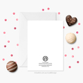 Funny Valentine Card | Long Distance Card