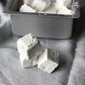 Marshmallows {Vanilla Bean}