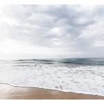 Ocean Grange 3 Photographic Print A3