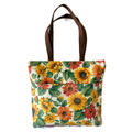 Tote Bag - 'Sunflower'