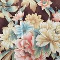 Dress - Japanese Fabric - 100% Cotton