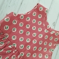 Dress - Size 1 - 1930s Fabric - 100% Cotton