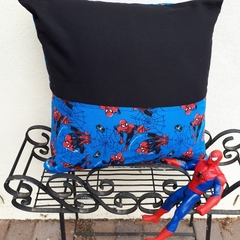 Spider-Man Pocket   Cushion