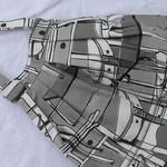 Grey market bag