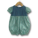 Baby Romper - SIZE 0 and 1 Available